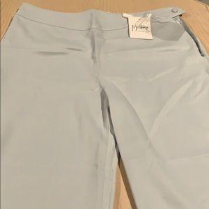 Formal pants size 48